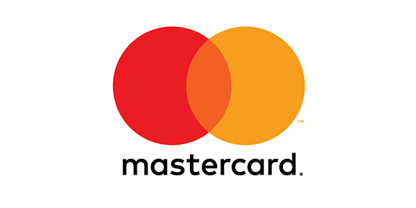 zahlmethode mastercard