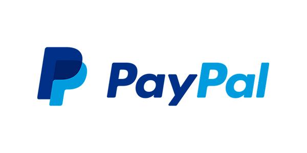 zahlmethode paypal