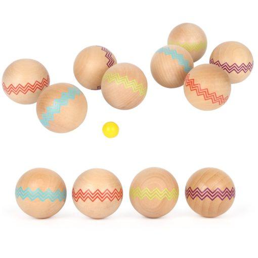 Boule Active Bälle