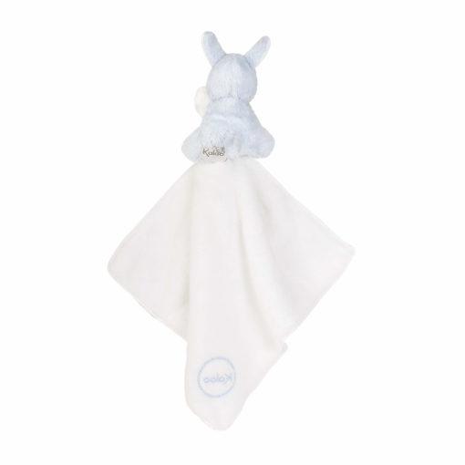 KALOO Baby Schmusetuch Esel 3