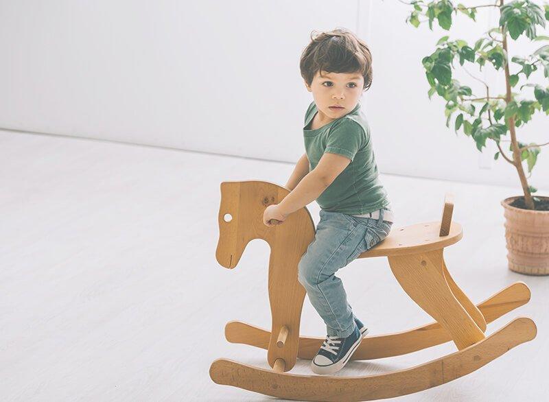 Spielzeug Online Shop für Holzprodukte
