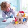 Haba Arche Noah Holzschiff für Kinder