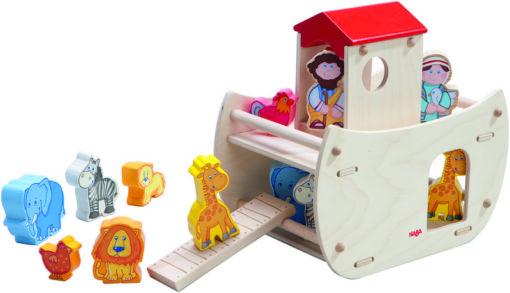 HABA Arche Noah für Kinder 1