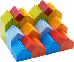 HABA - 3D-Legespiel Creative Stones 7