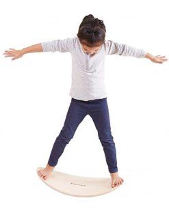 Plantoys Balance Board Kind