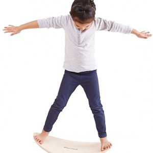 Plantoys Balance Board Kind