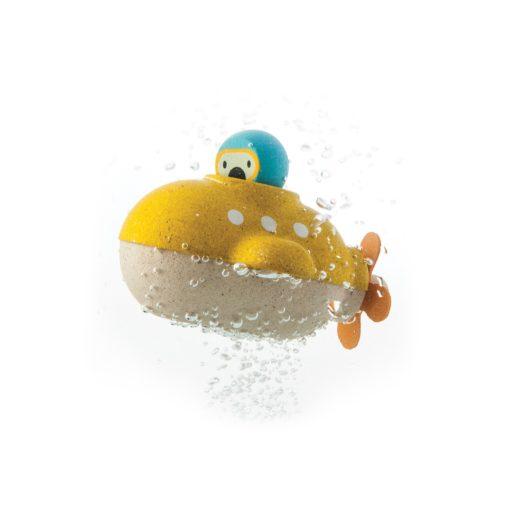 Wasserspielzeug Submarine Kinder