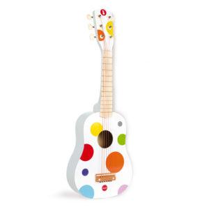 Janod Kinder Gitarre