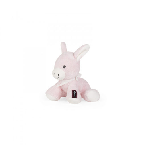 KALOO Les Amis Babies Esel rosa 2