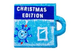 Piqipi winter edition - interaktives Kinderbuch 14