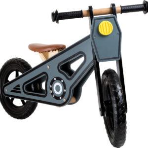 Laufrad Speedy
