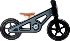 Laufrad Speedy 3