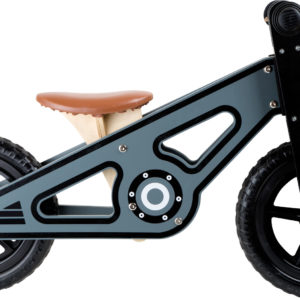 Laufrad Speedy 1