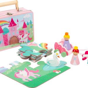 STARTSEITE Spielzeuglade 2