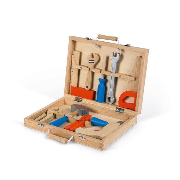 JANOD Werkzeugkoffer 1