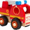 Feuerwehrfahrzeug 8
