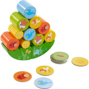 STARTSEITE Spielzeuglade 4