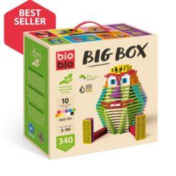 bioblo Big Box