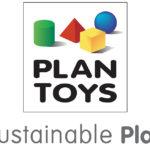 Plantoys Händler