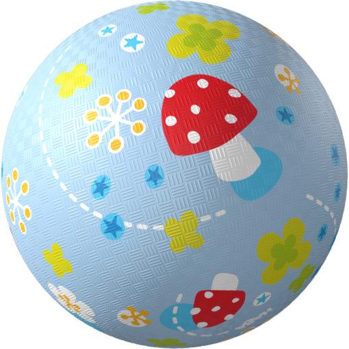 Ball Glücksbringer 1
