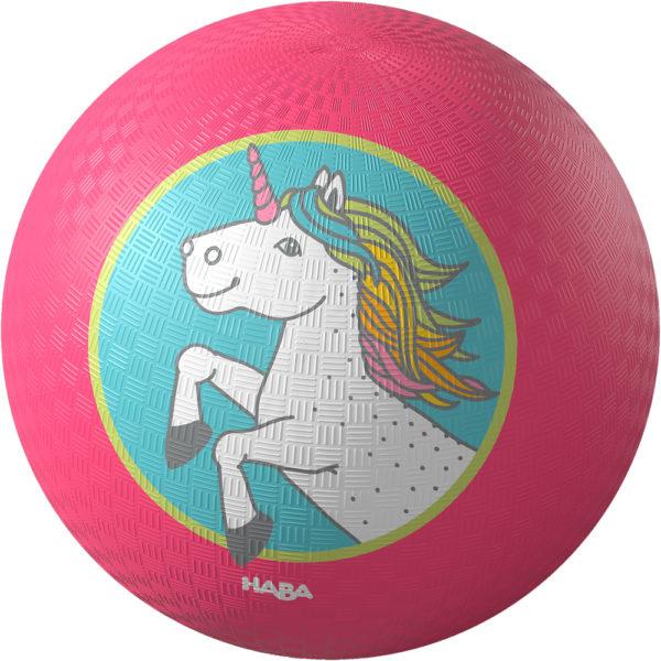 Ball Zaubereinhorn 1