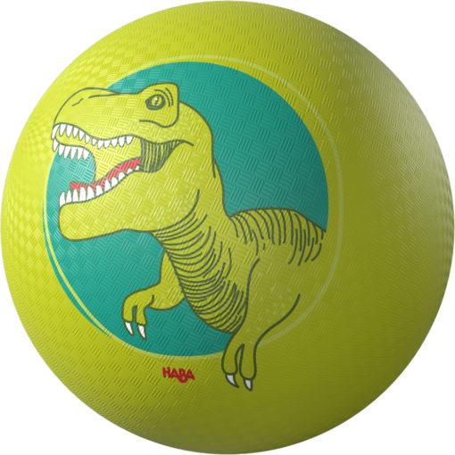 Ball Dinosaurier 1