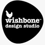 Wishbone Logo