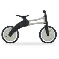 Wishbone Laufrad 2-in-1 RE 10