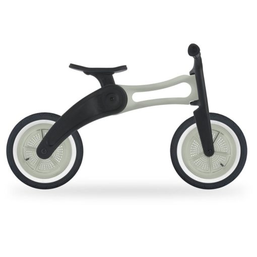 Wishbone Laufrad 2-in-1 RE 5