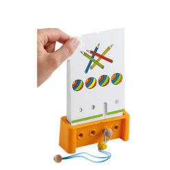 Haba LogiCase Starter Set 5+ 6