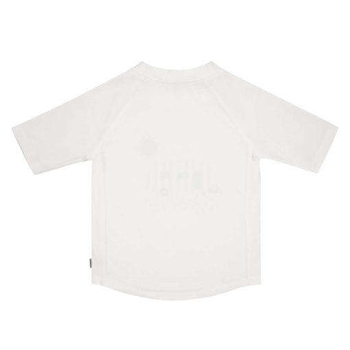 Lässig UV Shirt Kurzarm 3
