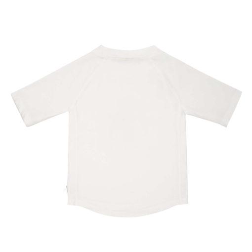 Lässig UV Shirt Short 4