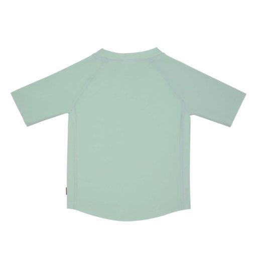 Lässig UV Shirt Short 2
