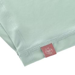 Lässig UV Shirt Short 9