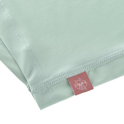 Lässig UV Shirt Short 3