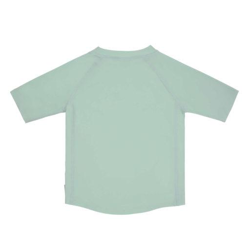 Lässig UV Shirt Kurzarm 4
