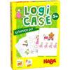 Haba LogiCase Extension Set 5+ Prinzessinnen 7