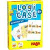 Haba LogiCase Extension Set 6+ Baustelle 6