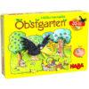 Haba Spiel Obstgarten Jubiläumsausgabe 5