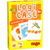 Haba LogiCase Extension Set 4+ Tiere 9