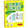 Haba LogiCase Extension Set 5+ Piraten 8