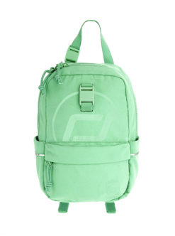 Scoot and Ride Rucksack 12