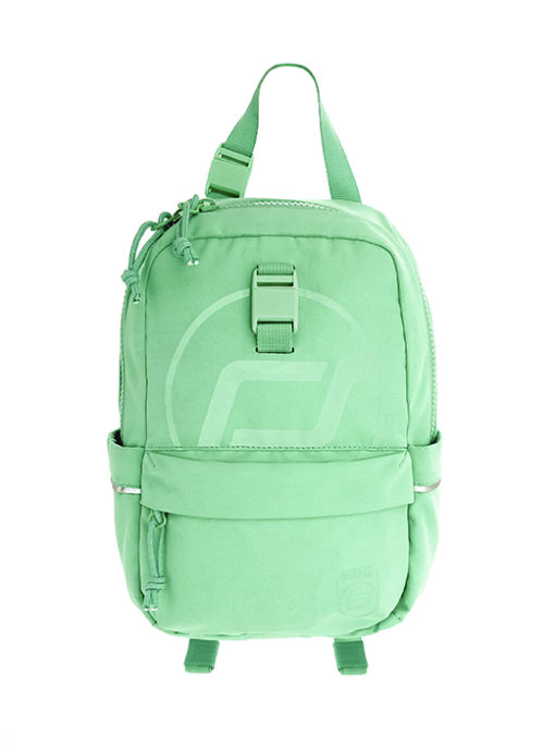 Scoot and Ride Rucksack 6