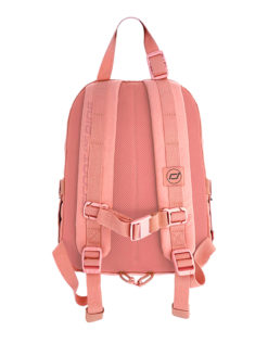 Scoot and Ride Rucksack 13