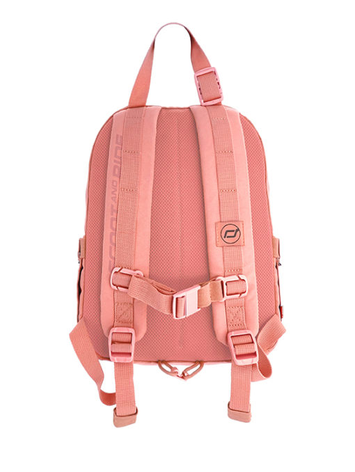 Scoot and Ride Rucksack 7
