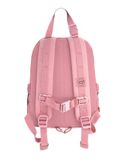 Scoot and Ride Rucksack 11