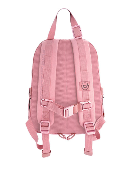 Scoot and Ride Rucksack 5
