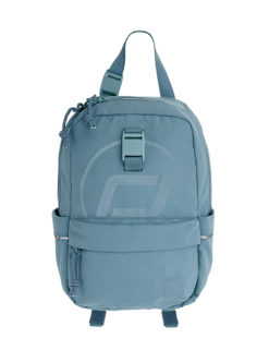 Scoot and Ride Rucksack 10