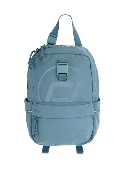 Scoot and Ride Rucksack 4