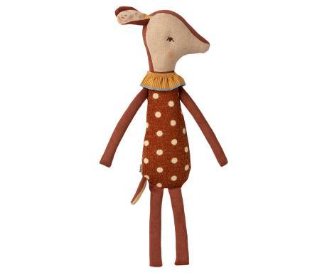 Maileg Bambi 1